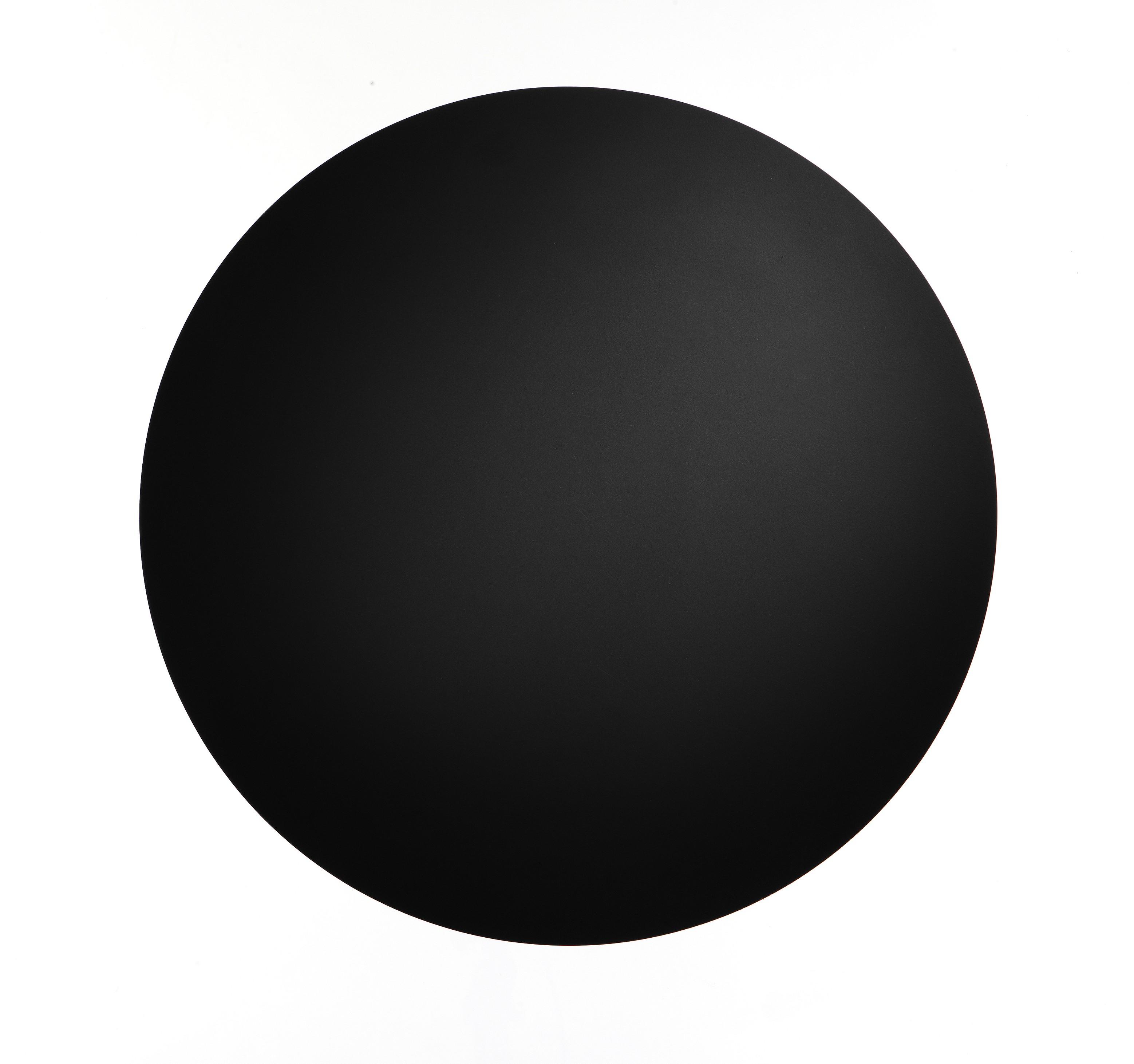 картинка круг черного цвета позволяет фотографировать как