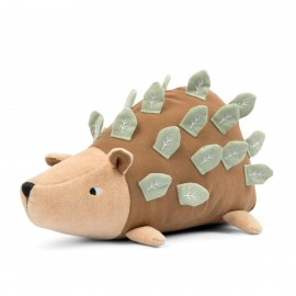 Soft toy, Twinkle the hedgehog