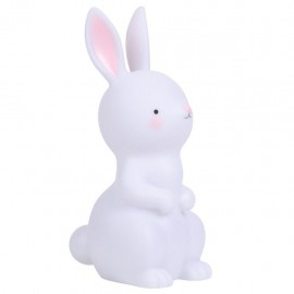 Night light - Bunny
