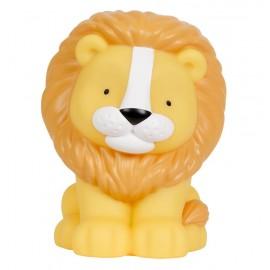 Night light - Lion