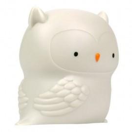 Little light - Owl