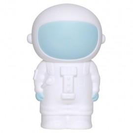Money box - Astronaut