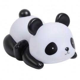 Money box - Panda