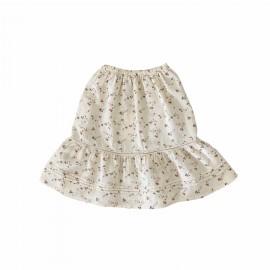 Susi Skirt