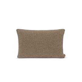 Roy merino wool cushion