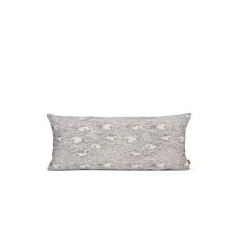 Stream cushion long