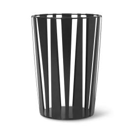 Rob basket