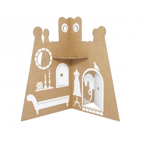 Princess Castle Small