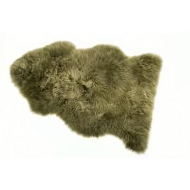 Australian Sheepskin- Green