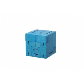Cubebot small - various colours