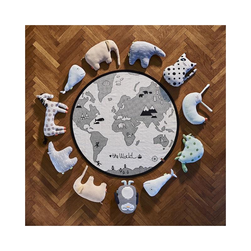 World map rugoyoyabu dhabidubaimarmarland world map rug world map rug world map rug gumiabroncs Image collections