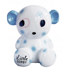Gorby lamp