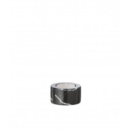 Marble Candleholder - Tea light