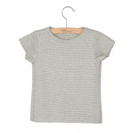 Summer Shirt Isabel -