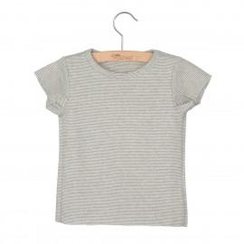 Summer Shirt Isabel -
