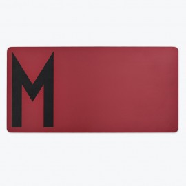 Cutting board M- Meat