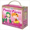 Fairies Memories