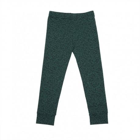 Speckles leggings