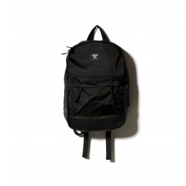 Local Backpack - black