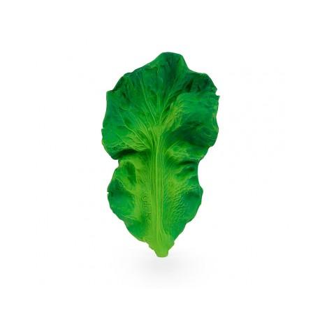 Kale - Natural teether