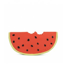 Wally Watermelon - Natural teether