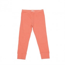 Leggings deep sea coral
