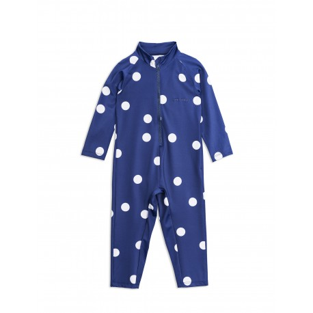 4779de12f4f Dot uv suit|Mini Rodini|Dubai|Marmarland