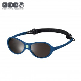 Jokaki toddler sunglasses - 12-30months - royal blue