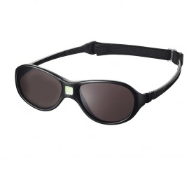 Jokaki toddler sunglasses - 18-30months - black