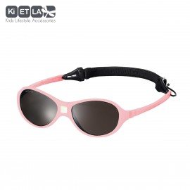 Jokaki toddler sunglasses - 18-30months - light pink