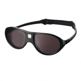 Jokala kids sunglasses - 2-4years - black