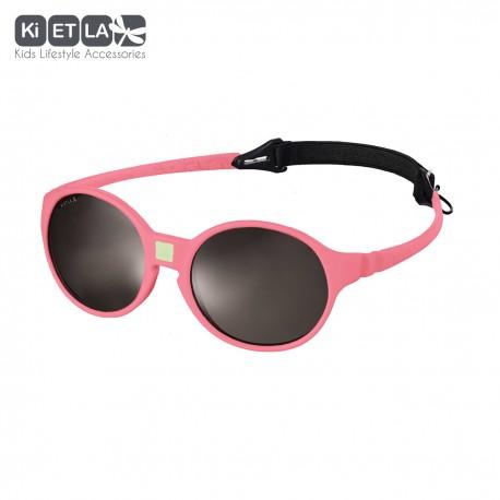 Jokakids kids sunglasses - 4-6years - pink