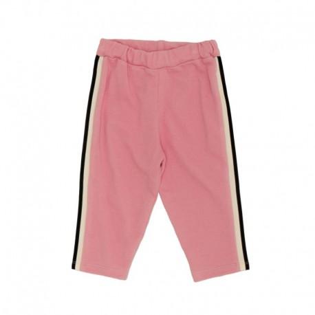 Baby Sports pants