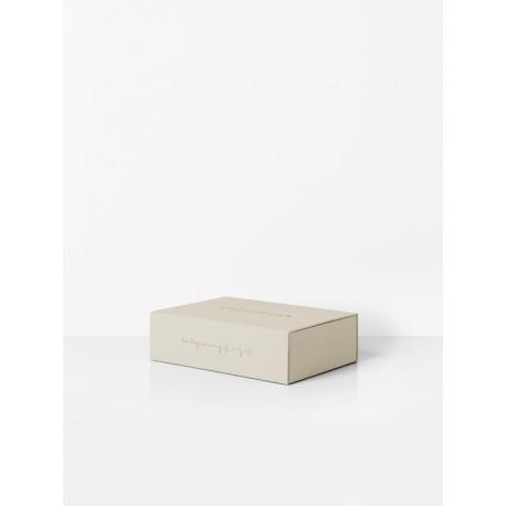 Kids memory box - The beginning of my life