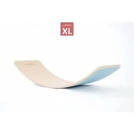 Wobbel XL - sky felt